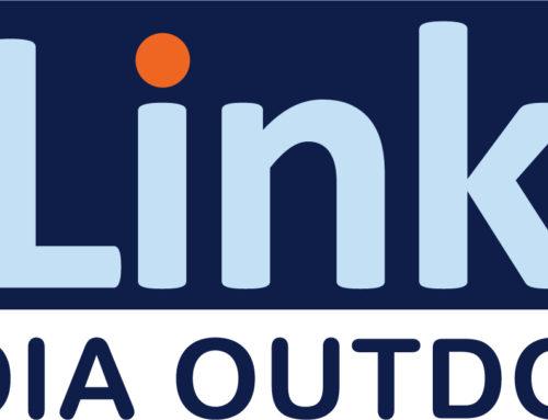 Link Advertising