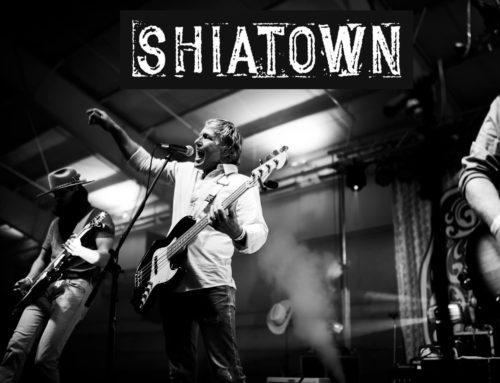 Shiatown