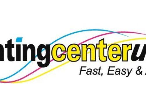Printing Center USA